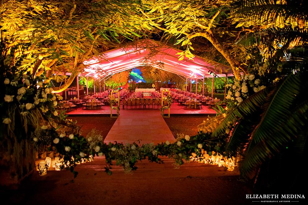 yucatan hacienda wedding photographer elizabeth medina 044 Merida Hacienda Wedding, Elba and Marco, Hacienda Tekik de Regil