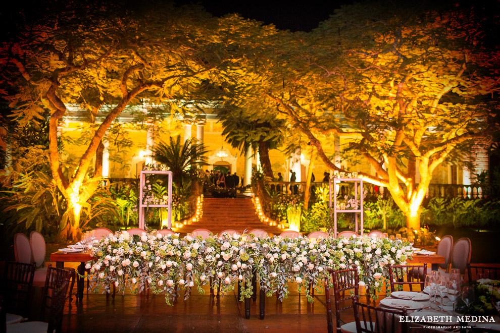 yucatan hacienda wedding photographer elizabeth medina 049 Merida Hacienda Wedding, Elba and Marco, Hacienda Tekik de Regil