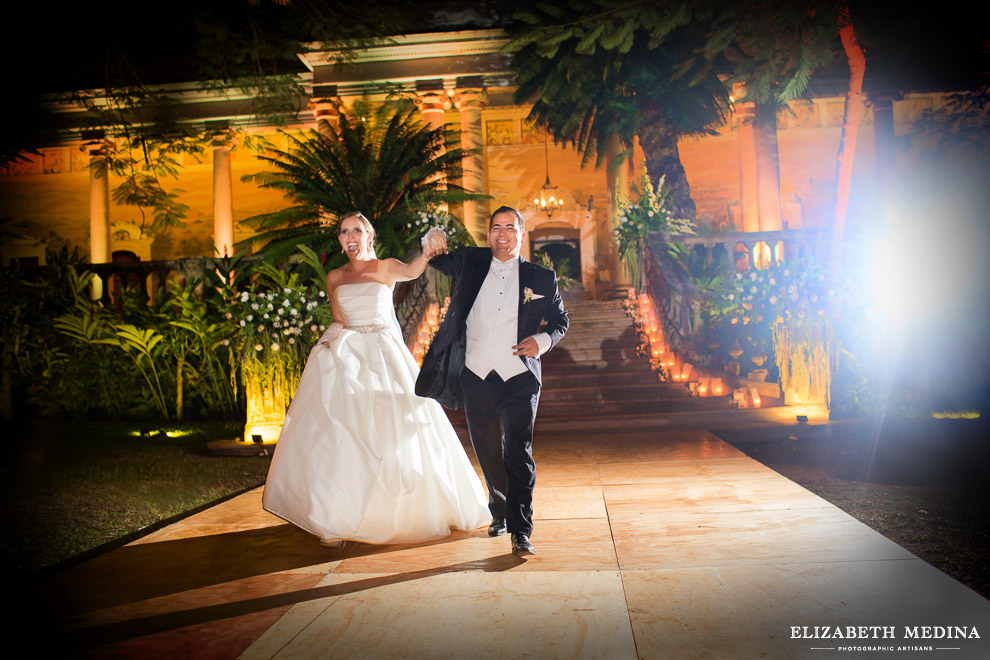 yucatan hacienda wedding photographer elizabeth medina 051 Merida Hacienda Wedding, Elba and Marco, Hacienda Tekik de Regil