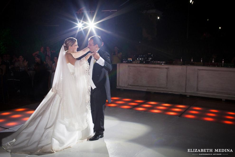 yucatan hacienda wedding photographer elizabeth medina 054 Merida Hacienda Wedding, Elba and Marco, Hacienda Tekik de Regil