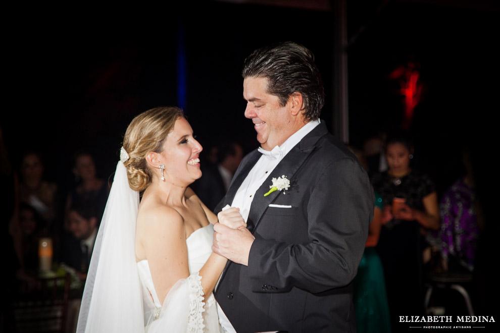 yucatan hacienda wedding photographer elizabeth medina 055 Merida Hacienda Wedding, Elba and Marco, Hacienda Tekik de Regil