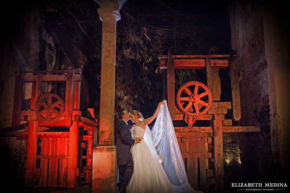yucatan hacienda wedding photographer elizabeth medina 058 Merida Hacienda Wedding, Elba and Marco, Hacienda Tekik de Regil