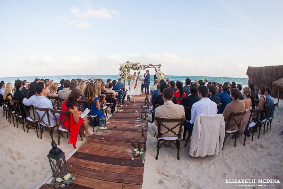 Playa Del Carmen Photographer Viceroy Riviera Maya Wedding 0019 Kira