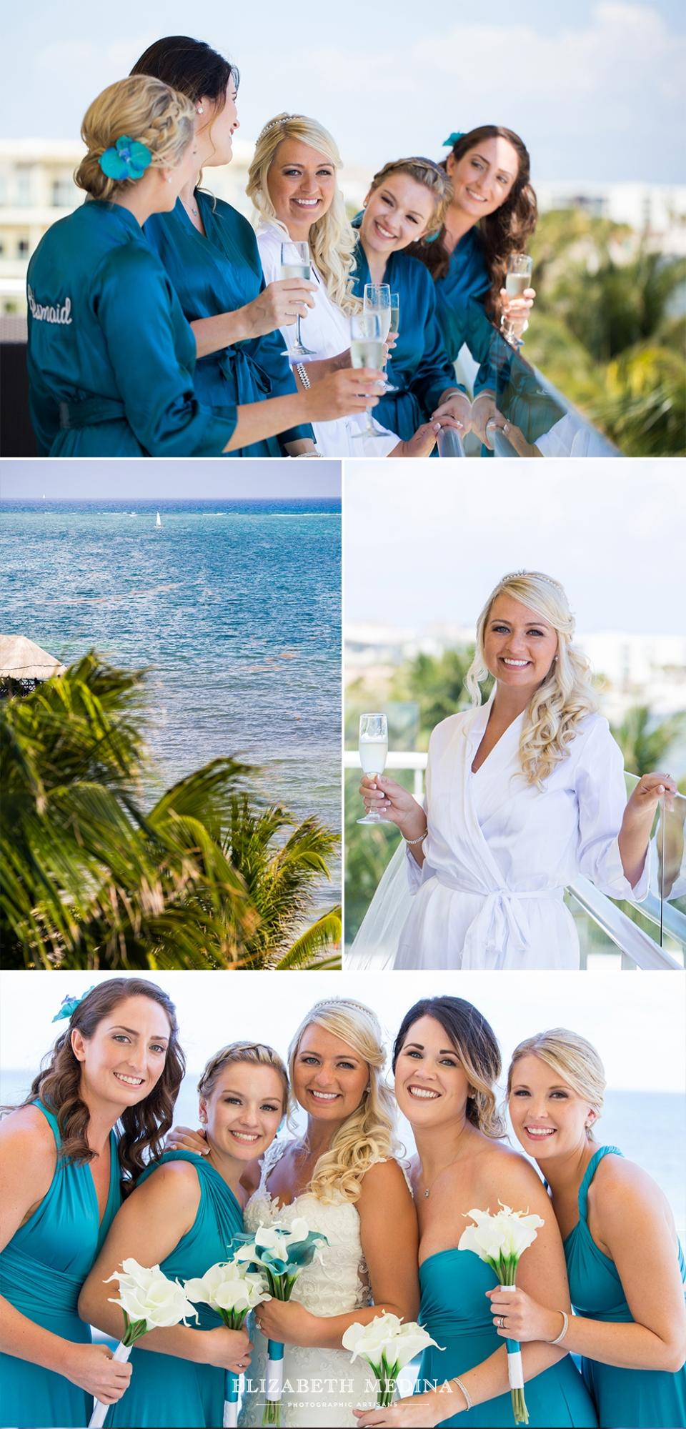 mayan riviera photographer azul sensatori wedding 001 Azul Sensatori Sky Deck Wedding, Mayan Riviera Wedding Photography,