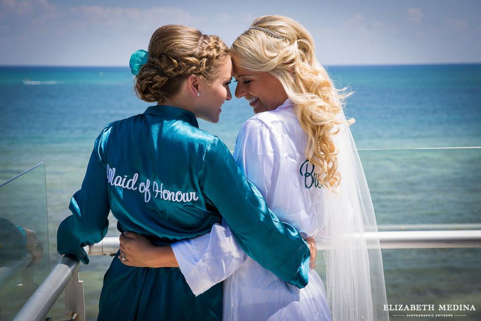 mayan riviera photographer azul sensatori wedding 002 Azul Sensatori Sky Deck Wedding, Mayan Riviera Wedding Photography,