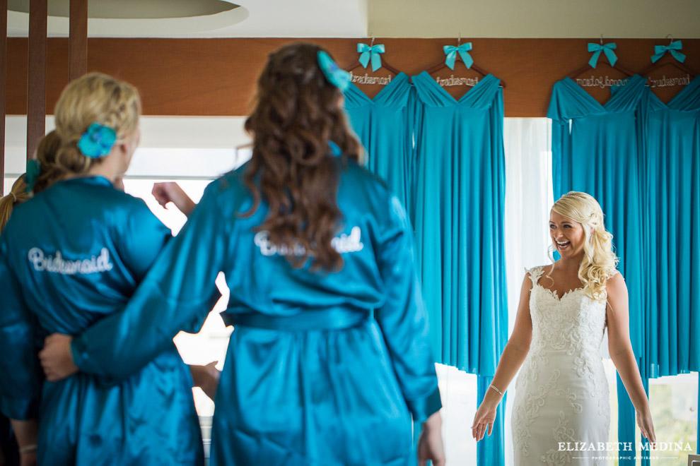 mayan riviera photographer azul sensatori wedding 003 Azul Sensatori Sky Deck Wedding, Mayan Riviera Wedding Photography,