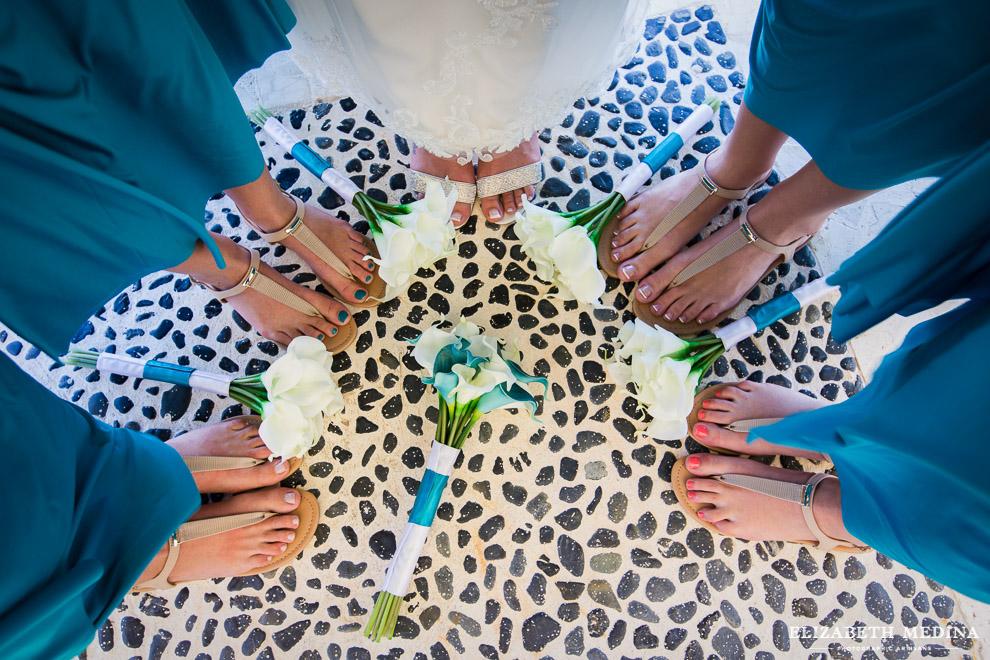 mayan riviera photographer azul sensatori wedding 005 Azul Sensatori Sky Deck Wedding, Mayan Riviera Wedding Photography,