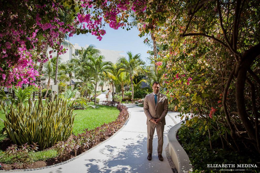 mayan riviera photographer azul sensatori wedding 009 Azul Sensatori Sky Deck Wedding, Mayan Riviera Wedding Photography,