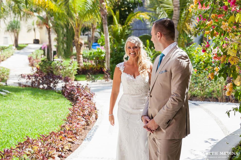 mayan riviera photographer azul sensatori wedding 010 Azul Sensatori Sky Deck Wedding, Mayan Riviera Wedding Photography,