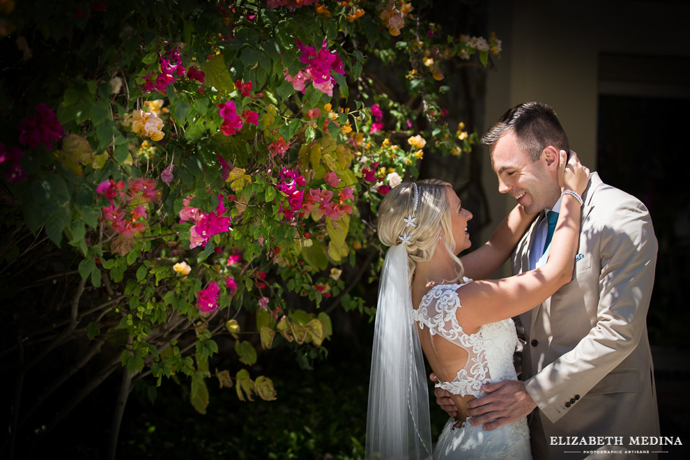 mayan riviera photographer azul sensatori wedding 012 Azul Sensatori Sky Deck Wedding, Mayan Riviera Wedding Photography,