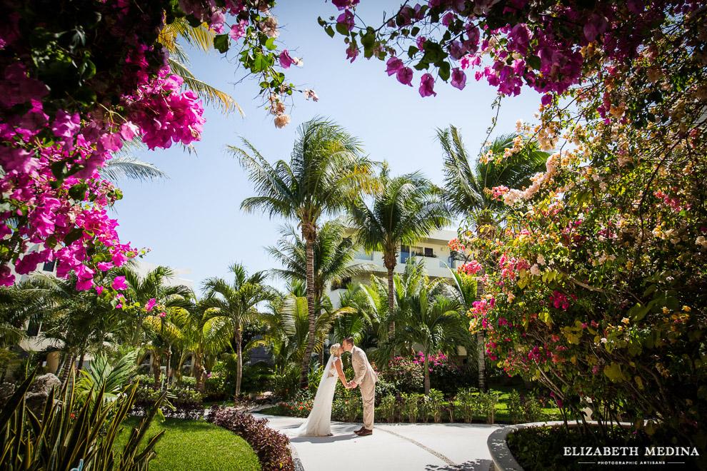 mayan riviera photographer azul sensatori wedding 013 Azul Sensatori Sky Deck Wedding, Mayan Riviera Wedding Photography,