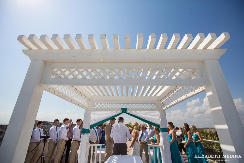 mayan riviera photographer azul sensatori wedding 020 Azul Sensatori Sky Deck Wedding, Mayan Riviera Wedding Photography,