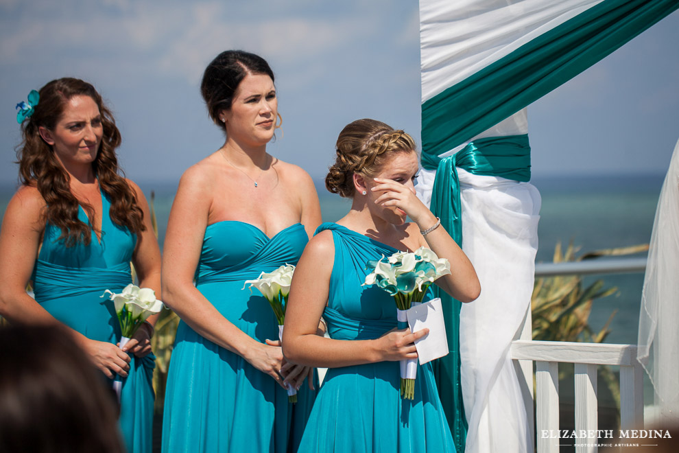 mayan riviera photographer azul sensatori wedding 021 Azul Sensatori Sky Deck Wedding, Mayan Riviera Wedding Photography,