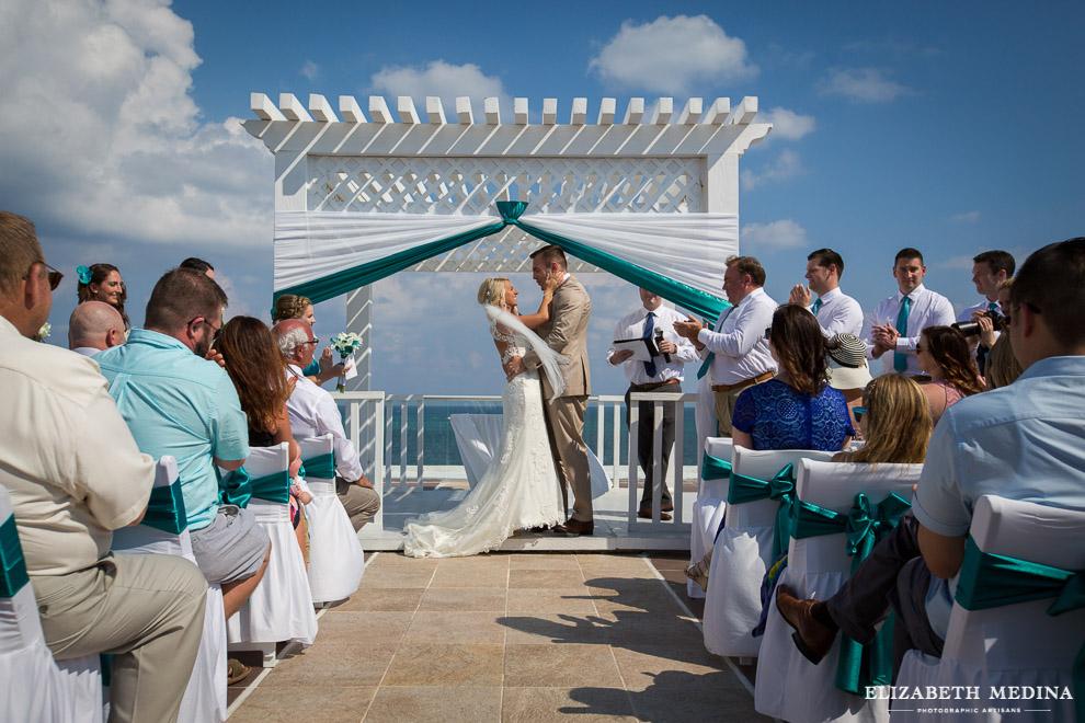 mayan riviera photographer azul sensatori wedding 022 Azul Sensatori Sky Deck Wedding, Mayan Riviera Wedding Photography,