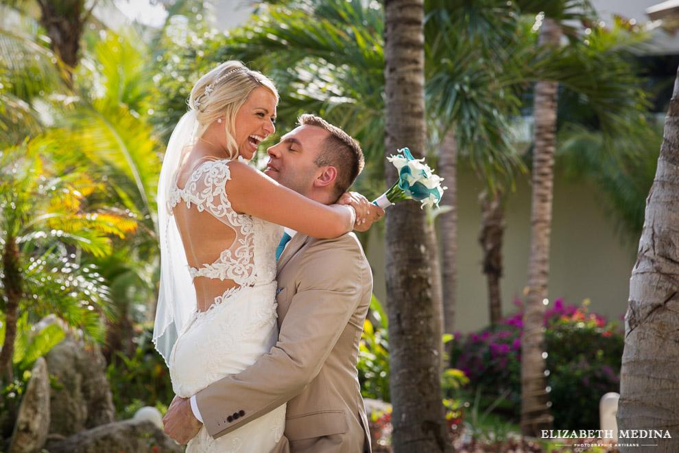 mayan riviera photographer azul sensatori wedding 025 Azul Sensatori Sky Deck Wedding, Mayan Riviera Wedding Photography,