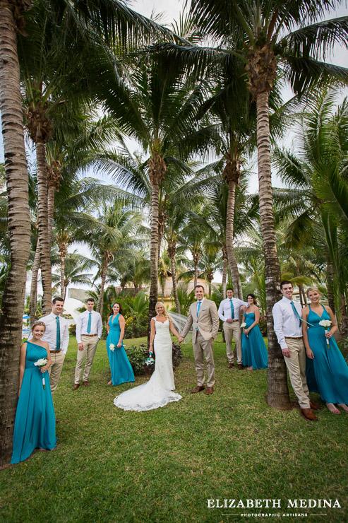 mayan riviera photographer azul sensatori wedding 029 Azul Sensatori Sky Deck Wedding, Mayan Riviera Wedding Photography,