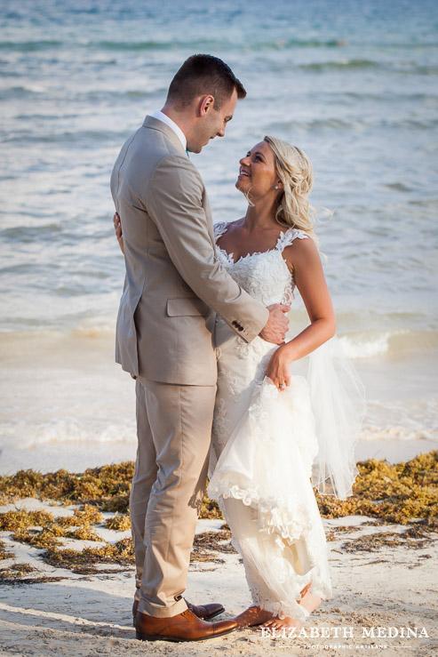 mayan riviera photographer azul sensatori wedding 030 Azul Sensatori Sky Deck Wedding, Mayan Riviera Wedding Photography,