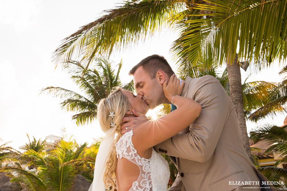 mayan riviera photographer azul sensatori wedding 035 Azul Sensatori Sky Deck Wedding, Mayan Riviera Wedding Photography,