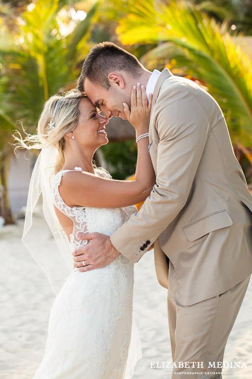 mayan riviera photographer azul sensatori wedding 036 Azul Sensatori Sky Deck Wedding, Mayan Riviera Wedding Photography,