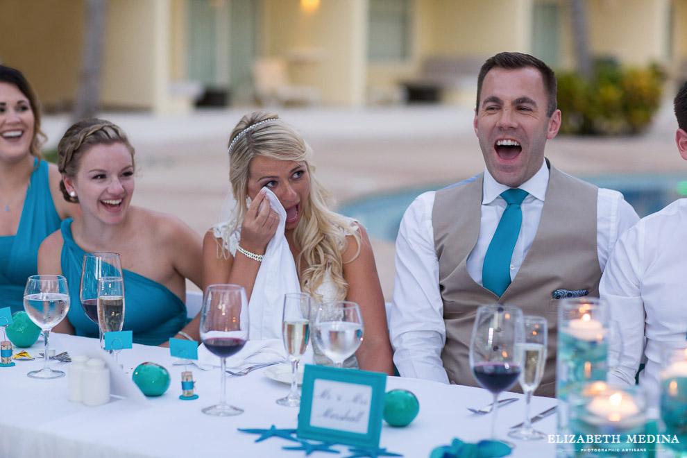 mayan riviera photographer azul sensatori wedding 043 Azul Sensatori Sky Deck Wedding, Mayan Riviera Wedding Photography,