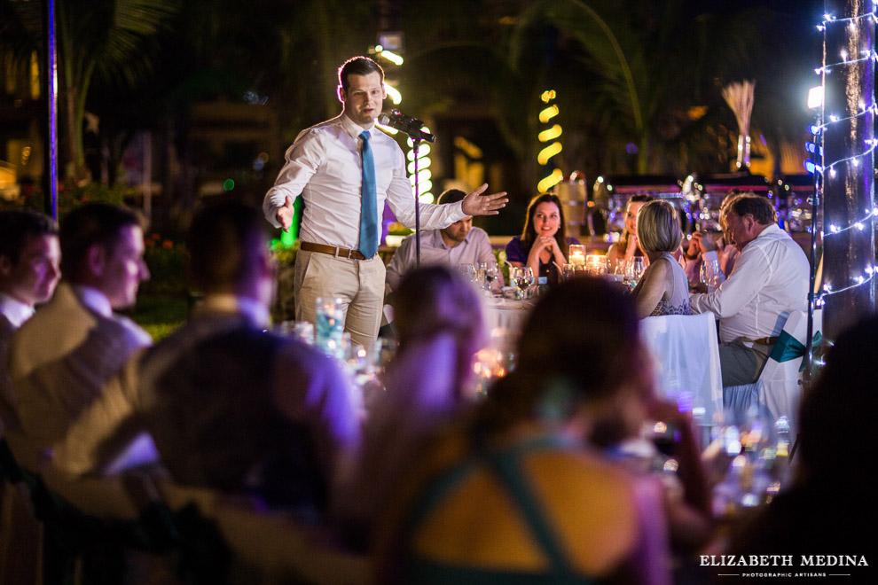 mayan riviera photographer azul sensatori wedding 045 Azul Sensatori Sky Deck Wedding, Mayan Riviera Wedding Photography,