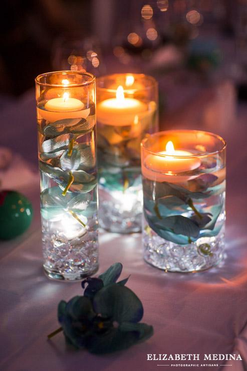 mayan riviera photographer azul sensatori wedding 048 Azul Sensatori Sky Deck Wedding, Mayan Riviera Wedding Photography,
