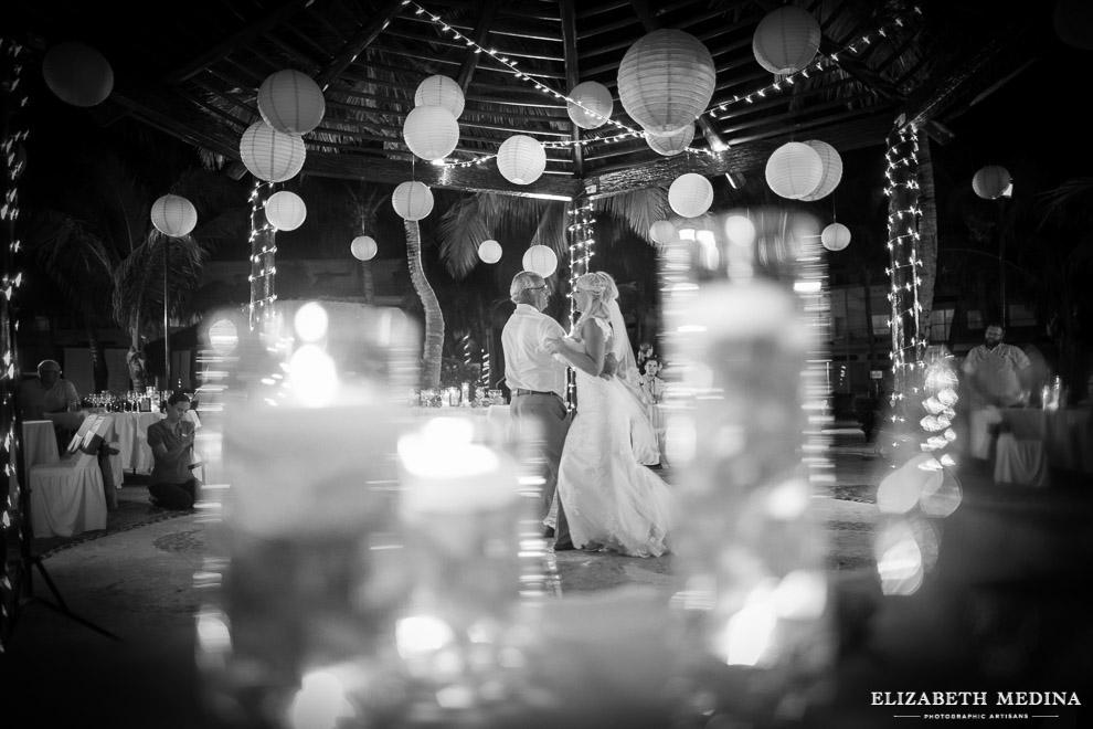 mayan riviera photographer azul sensatori wedding 051 Azul Sensatori Sky Deck Wedding, Mayan Riviera Wedding Photography,