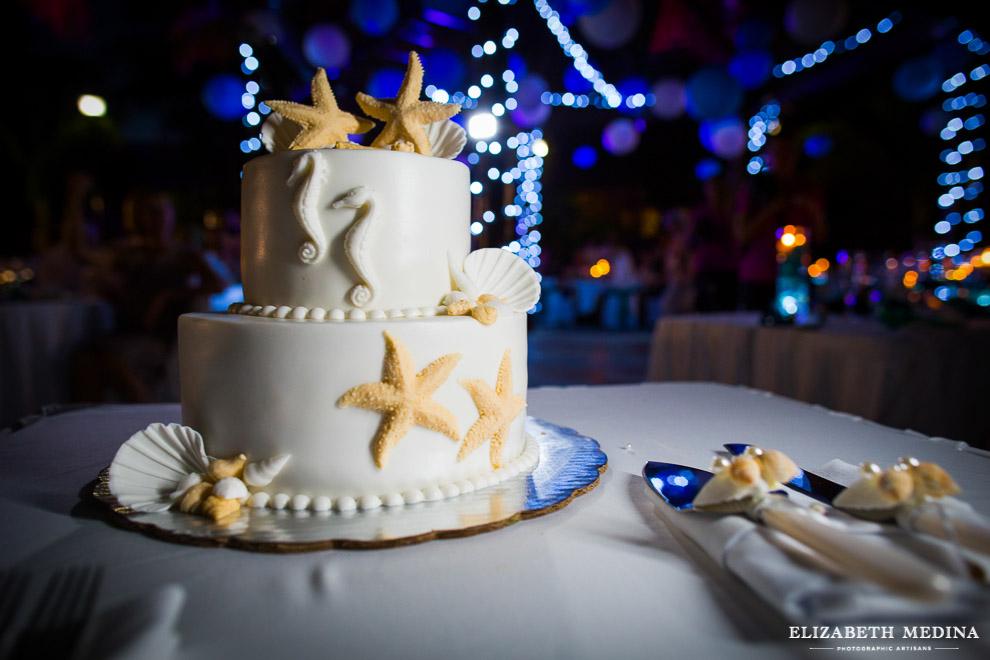 mayan riviera photographer azul sensatori wedding 052 Azul Sensatori Sky Deck Wedding, Mayan Riviera Wedding Photography,