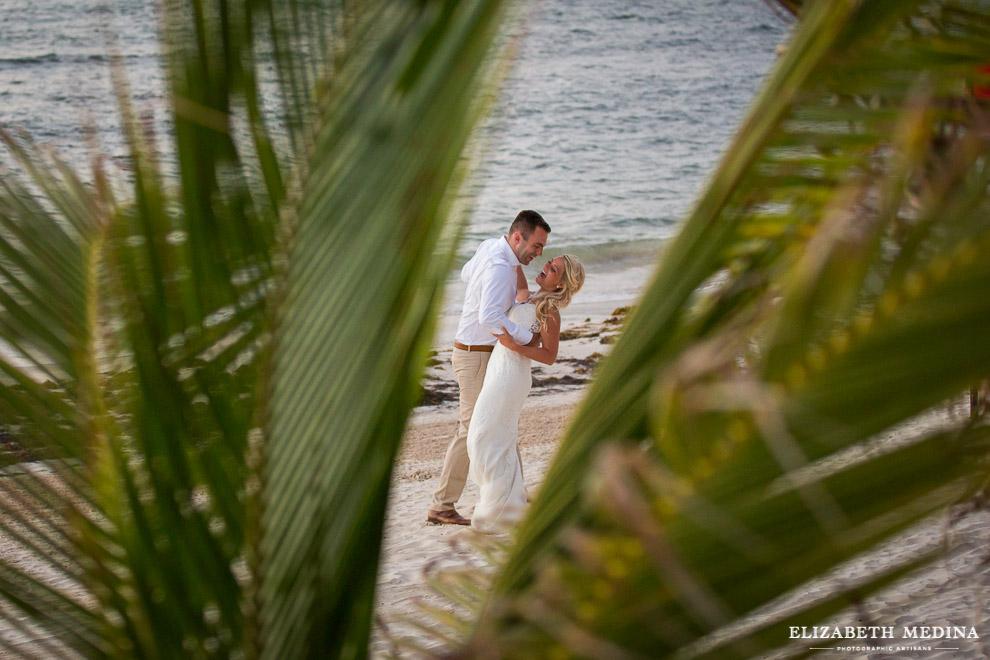 mayan riviera photographer azul sensatori wedding 055 Azul Sensatori Sky Deck Wedding, Mayan Riviera Wedding Photography,