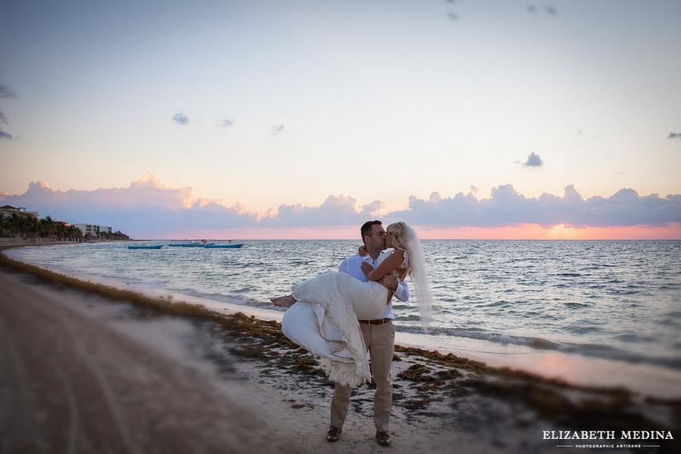 mayan riviera photographer azul sensatori wedding 056 Azul Sensatori Sky Deck Wedding, Mayan Riviera Wedding Photography,