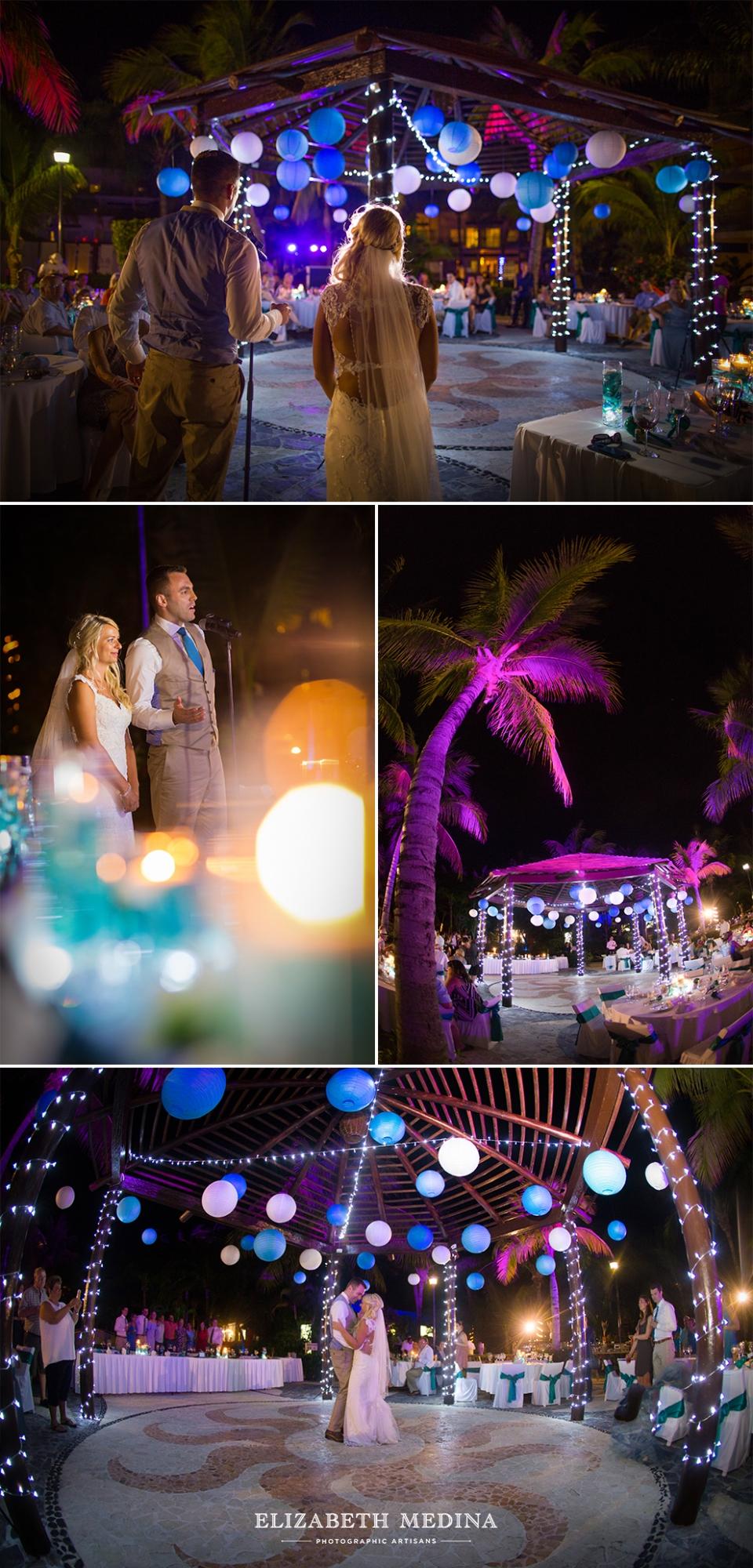 mayan riviera photographer azul sensatori wedding 064 Azul Sensatori Sky Deck Wedding, Mayan Riviera Wedding Photography,