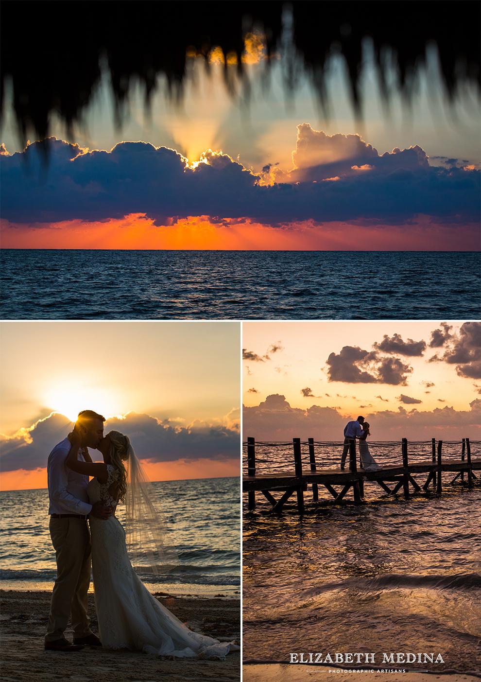 mayan riviera photographer azul sensatori wedding 065 Azul Sensatori Sky Deck Wedding, Mayan Riviera Wedding Photography,