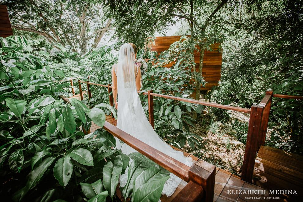 Chable Wedding Photographer