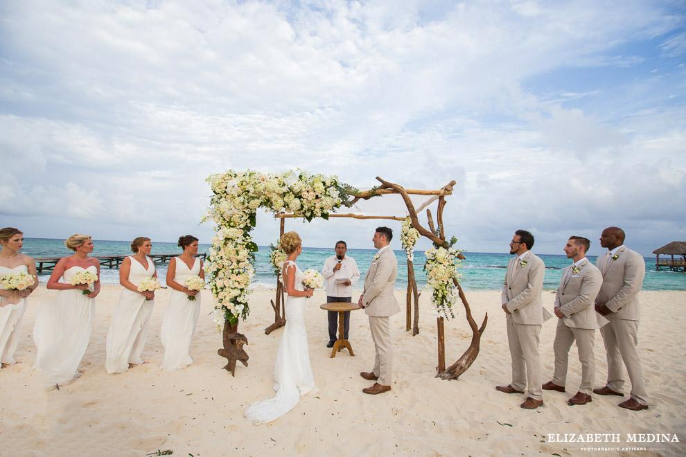 Viceroy Riviera Maya Luxe Beach Wedding 0038 Photographer